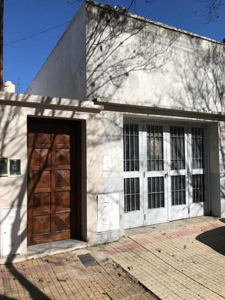 Foto PH en Venta en  La Plata ,  G.B.A. Zona Sur  12 entre 71 y 72