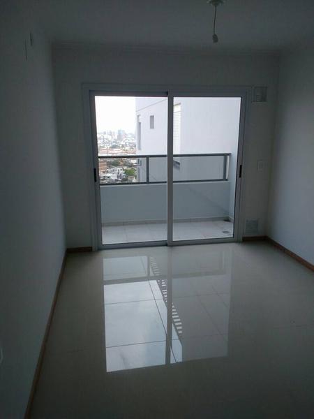 Foto Departamento en Venta en  Nueva Cordoba,  Capital  Pueyrredon al 900