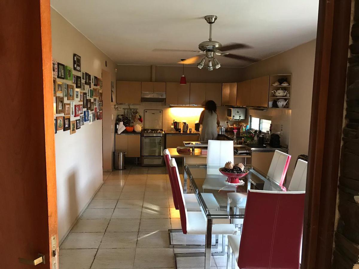 Foto Casa en Venta en  Smata,  Cordoba Capital  Parque Atlantica