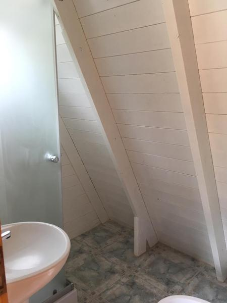 Foto Casa en Alquiler en  Barrio Parque Leloir,  Ituzaingo  García Lorca al 3700