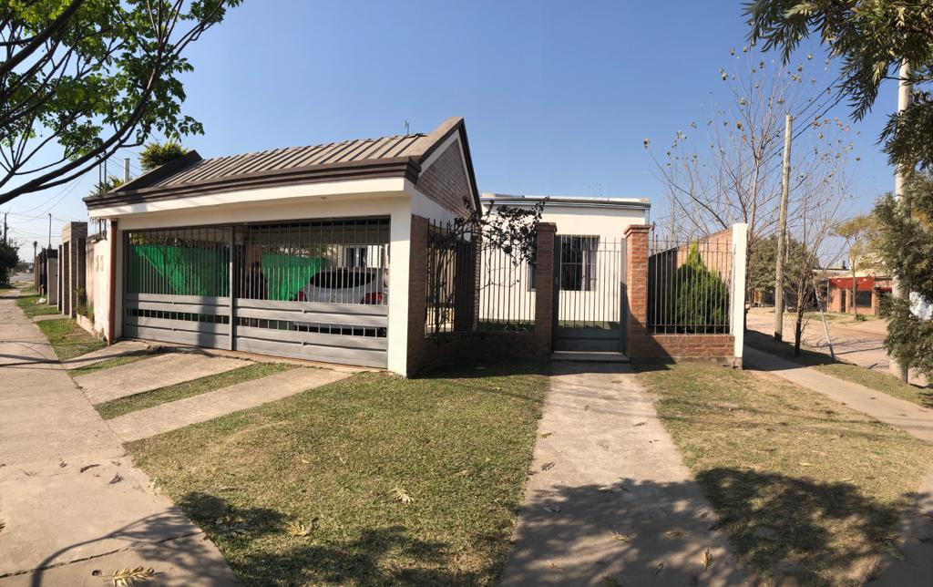 Foto Casa en Venta en  Tafi Viejo,  Tafi Viejo  rosario vildoza y pedro solorzano