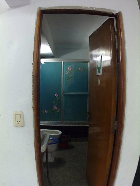 Foto Oficina en Alquiler en  Barracas ,  Capital Federal  Av. R. Patricios al 700