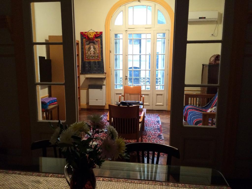 Foto Casa en Venta en  Belgrano ,  Capital Federal  Matienzo al 2400