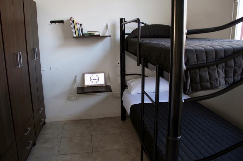 Foto Hotel en Alquiler en  Balvanera ,  Capital Federal  Av Cordoba y Junin