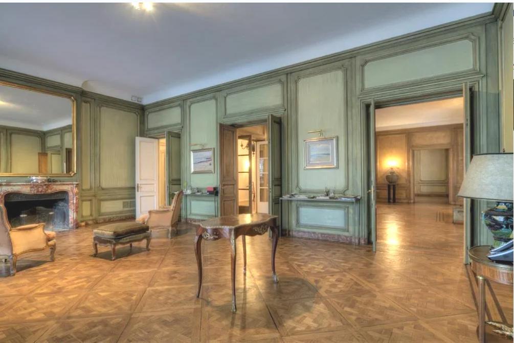 Foto Apartamento en Venta en  Centro (Montevideo),  Montevideo  Río Negro al 1200