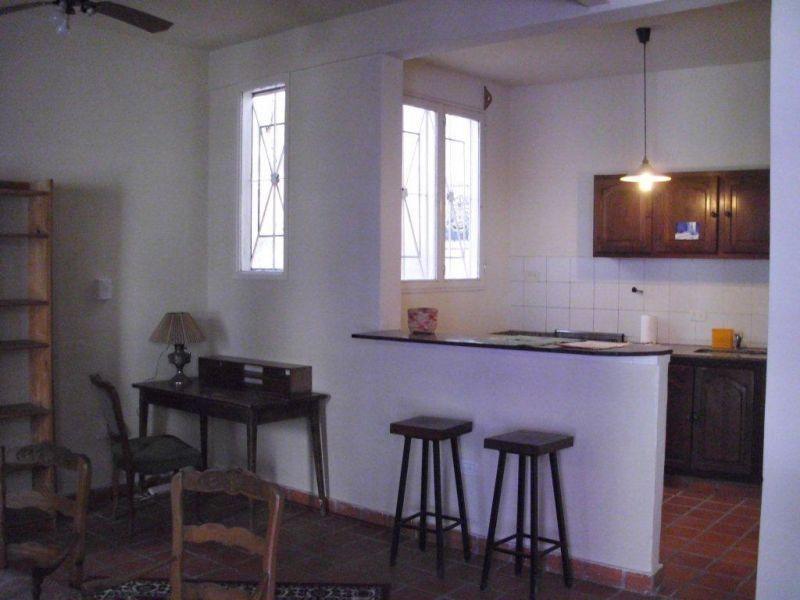 Foto Casa en Venta en  Palermo ,  Capital Federal  Guatemala 4100