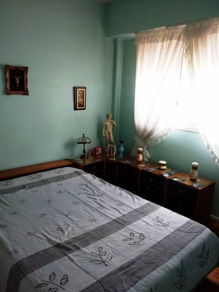 Foto Departamento en Venta en  Balvanera ,  Capital Federal                  Misiones Nº 354 7º
