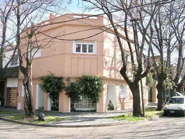Foto Casa en Venta en  Florida,  Vicente López  Gral. J. G. de Las Heras 3000