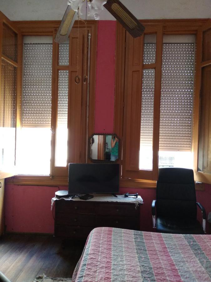 Foto Casa en Venta en  Ciudad Vieja ,  Montevideo  Ituzaingó prox al Puerto