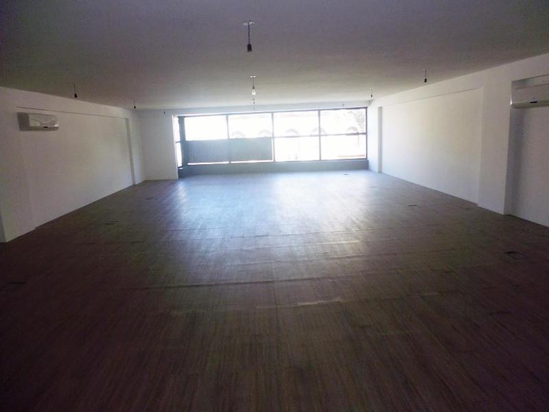 Foto Oficina en Alquiler en  Palermo ,  Montevideo  ACEVEDO, EDUARDO 800