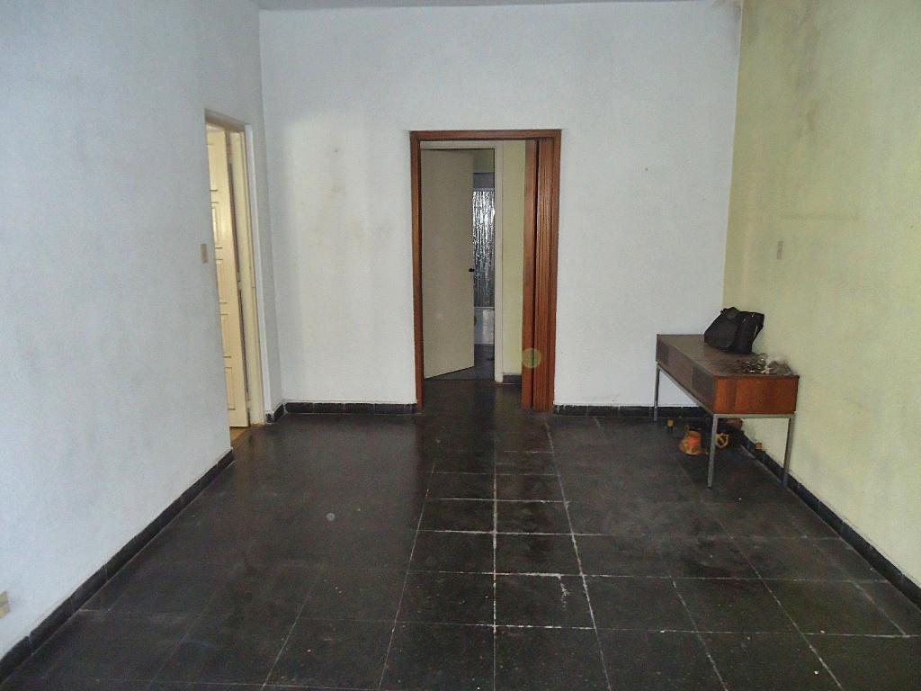 Foto Casa en Venta en  Florida Mitre/Este,  Florida  Melo al 3000