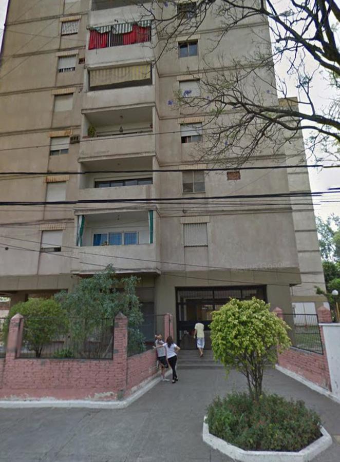 Foto Departamento en Venta en  San Miguel De Tucumán,  Capital  Virgen de la merced al 2000