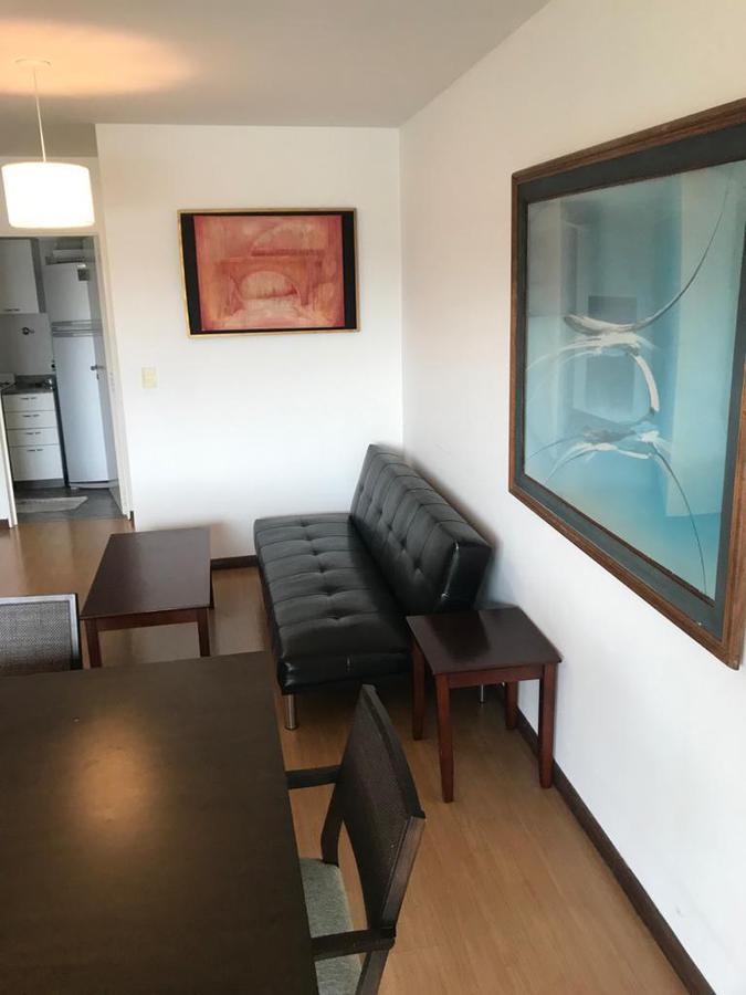 Foto Departamento en Alquiler temporario en  Santa Barbara,  Countries/B.Cerrado (Tigre)  Bancalari Benavidez al 3900