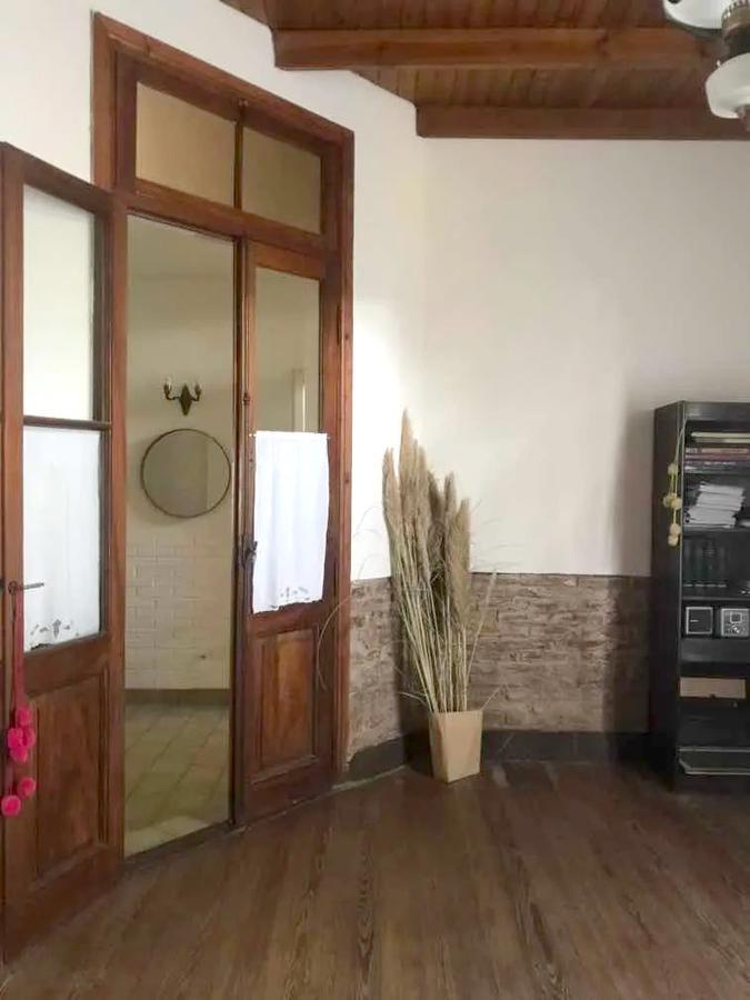 Foto Casa en Venta en  Barrio Norte,  La Plata  Casa en VENTA en excelente ubicación. Calle 4 entre 40 y 41