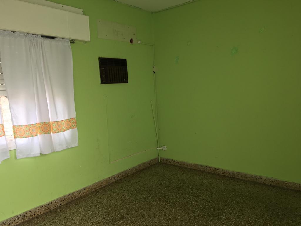 Foto Oficina en Alquiler en  Quilmes ,  G.B.A. Zona Sur  Videla al 200