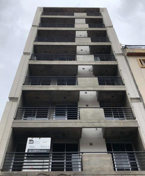 Foto Departamento en Venta en  San Miguel De Tucumán,  Capital  Mendoza al 300