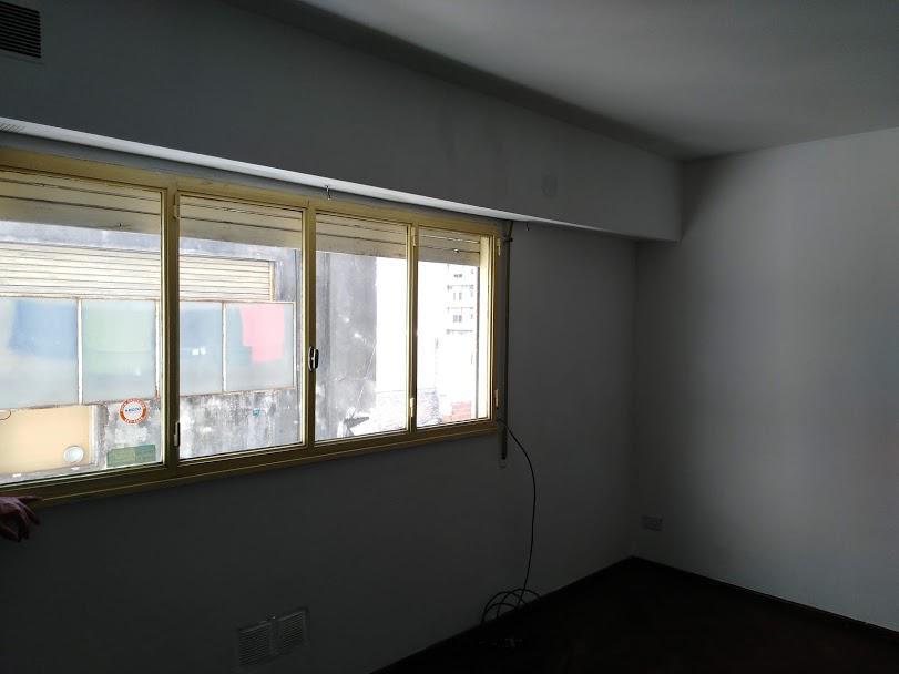Foto Departamento en Venta en  Centro,  Rosario  Venta - 2 dormitorios - Mitre 1568 03-02 Alquilado