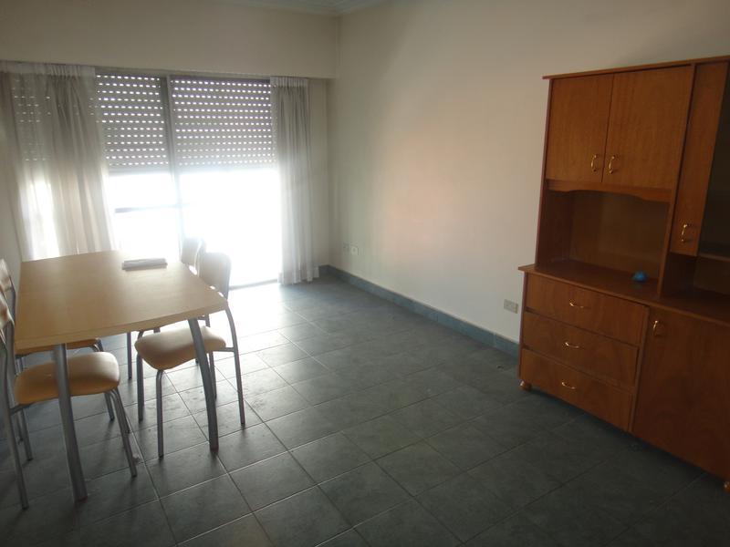 Foto Departamento en Alquiler en  Plaza Mitre,  Mar Del Plata  Falucho  y Cordoba