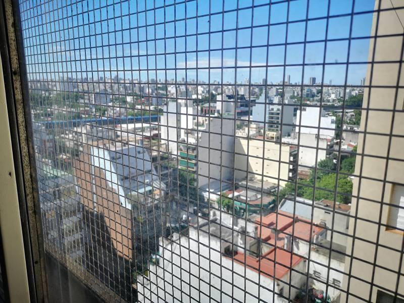 Foto Departamento en Venta en  Villa Crespo ,  Capital Federal  Corrientes 5800 06/07/2020