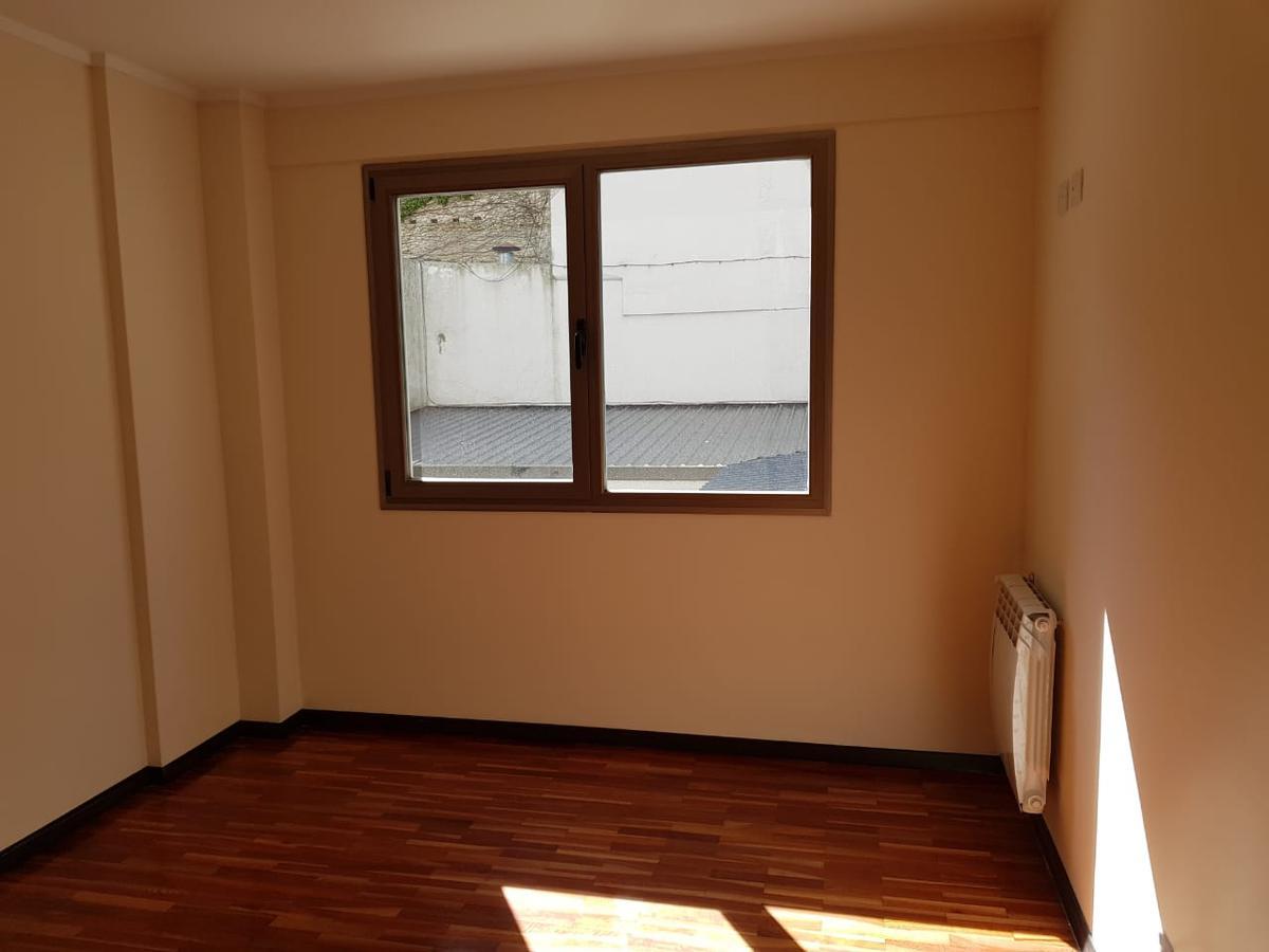Foto Departamento en Alquiler en  Centro,  Mar Del Plata  H. YRIGOYEN 1500