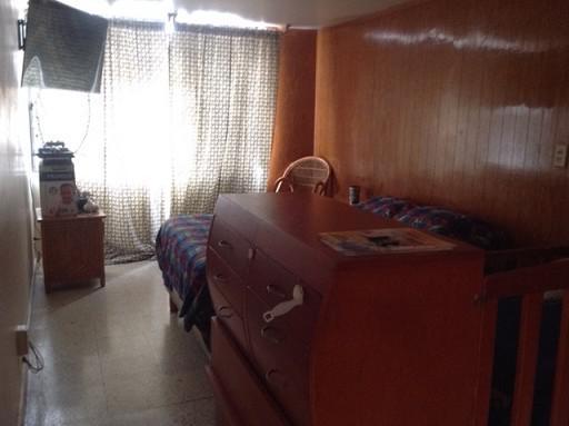 Foto Casa en Venta en  Rancho la Mora,  Toluca  CASA SOLA EN VENTA EN TOLUCA, COL. RANCHO LA MORA