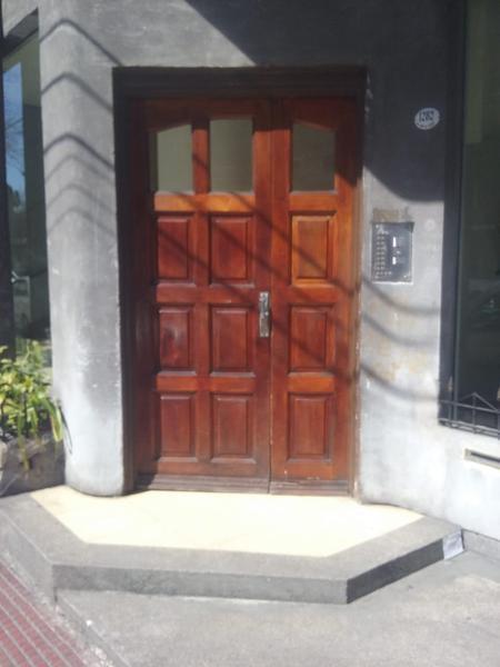Foto Departamento en Venta |  en  Constitución ,  Capital Federal  Av. juan de Garay al 1200