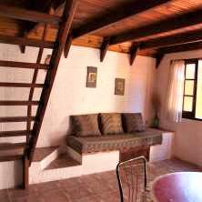 Foto Casa en Venta en  La Paloma ,  Rocha  Padrón al 4500