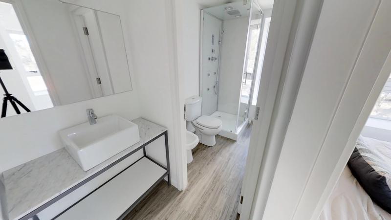 Foto Departamento en Venta en  Roosevelt,  Punta del Este  Hermoso y Lujoso Apartamento con Excelente Ubicación y Servicios