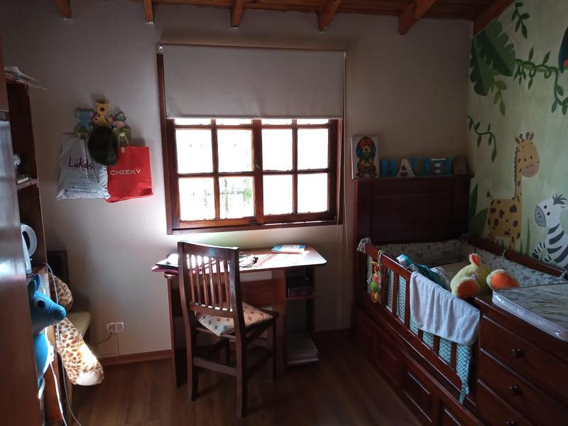 Foto PH en Venta en  San Miguel ,  G.B.A. Zona Norte  Belgrano al 2200