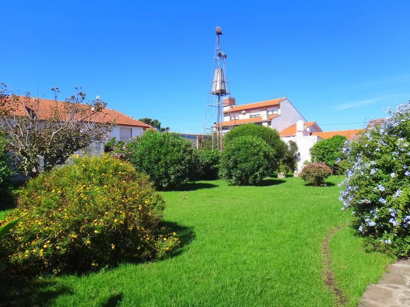 Foto Casa en Venta en  Constitucion,  Mar Del Plata  Libres del Sud entre Cataluña y Aragón