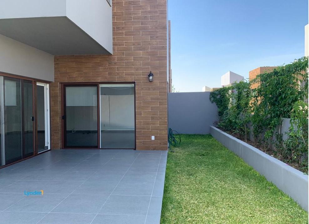 Foto Casa en Renta en  Altozano el Nuevo Queretaro,  Querétaro  CASA EN RENTA EN ALTOZANO QUERÉTARO