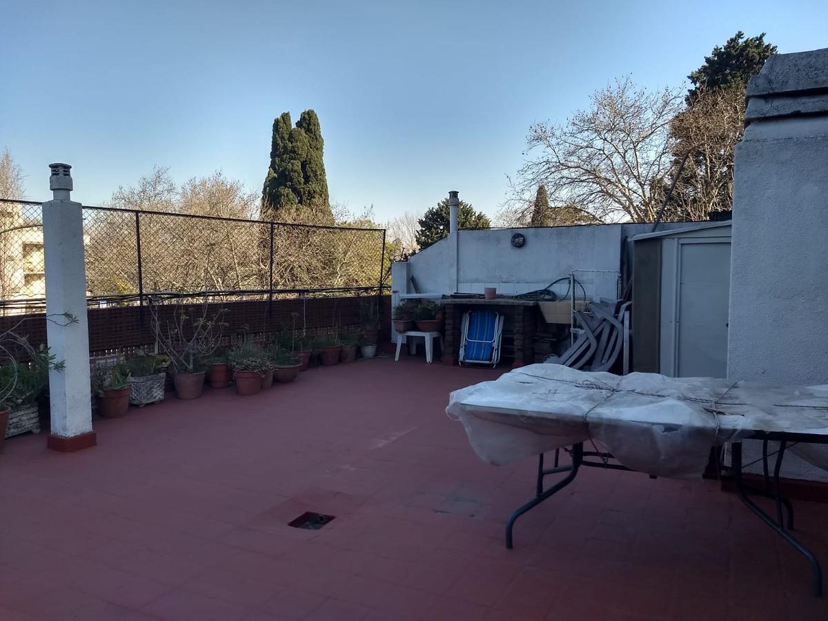 Foto Departamento en Venta en  Acas.-Vias/Santa Fe,  Acassuso  Av. Santa Fe 782, Acassuso, San Isidro