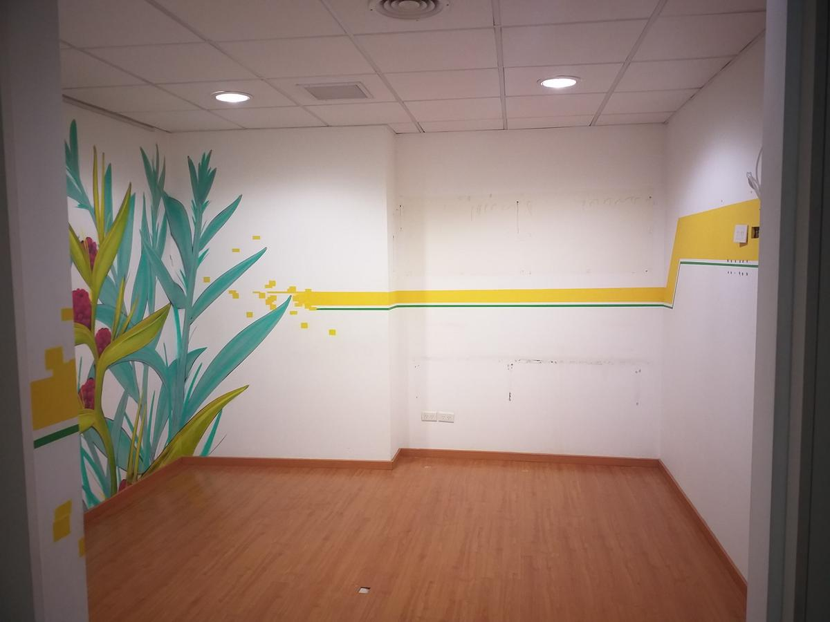 Foto Oficina en Alquiler en  San Isidro,  San Isidro  Fondo de la Legua al 900
