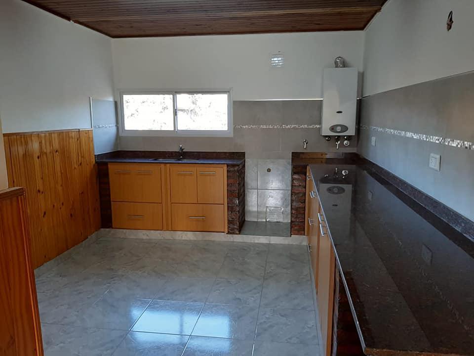 Foto Departamento en Venta en  Bahia Blanca ,  Interior Buenos Aires  Barrio Rucci