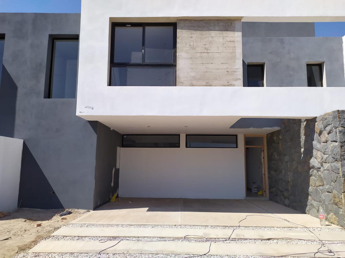 Foto Casa en Venta en  San Ignacio,  Cordoba Capital  Dúplex de 3 dormitorios en venta en San Ignacio