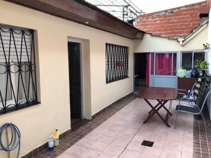 Foto PH en Venta en  San Justo,  La Matanza  Marcon al 3800
