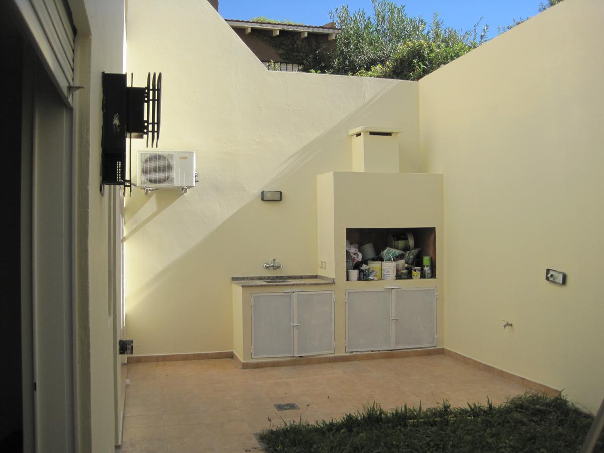 Foto PH en Alquiler en  Villa Urquiza ,  Capital Federal  ECHEVERIA al 4600