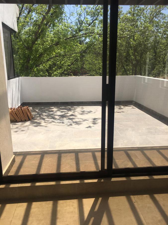 Foto Casa en Venta en  Fraccionamiento Los Olivos,  Jesús María  Casa en Venta Residencial Los Olivos (1)