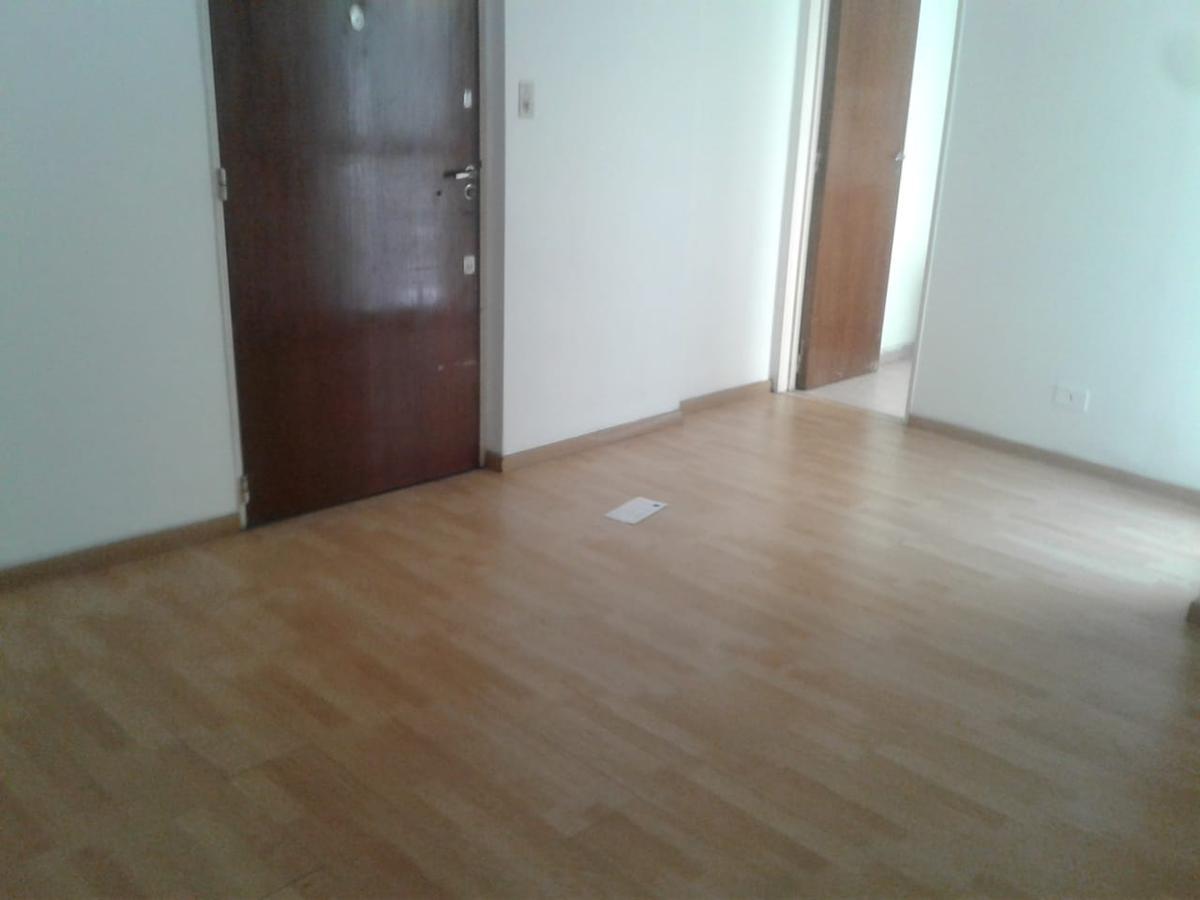 Foto Departamento en Alquiler en  Barrio Norte ,  Capital Federal  AV. SANTA FE al 2600