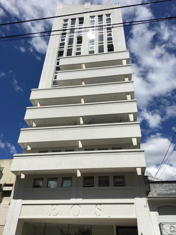 Foto Departamento en Venta en  La Plata,  La Plata  58 E/ 5 y 6