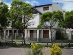 Foto Casa en Venta en  La Lucila Del Mar ,  Costa Atlantica  MENDOZA al 4900