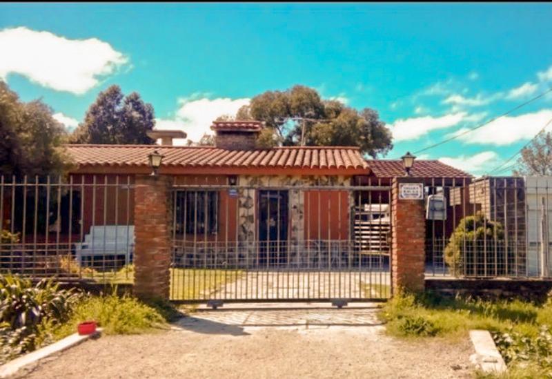 Foto Casa en Venta en  Lomas de Solymar ,  Canelones  a pasos de la rambla