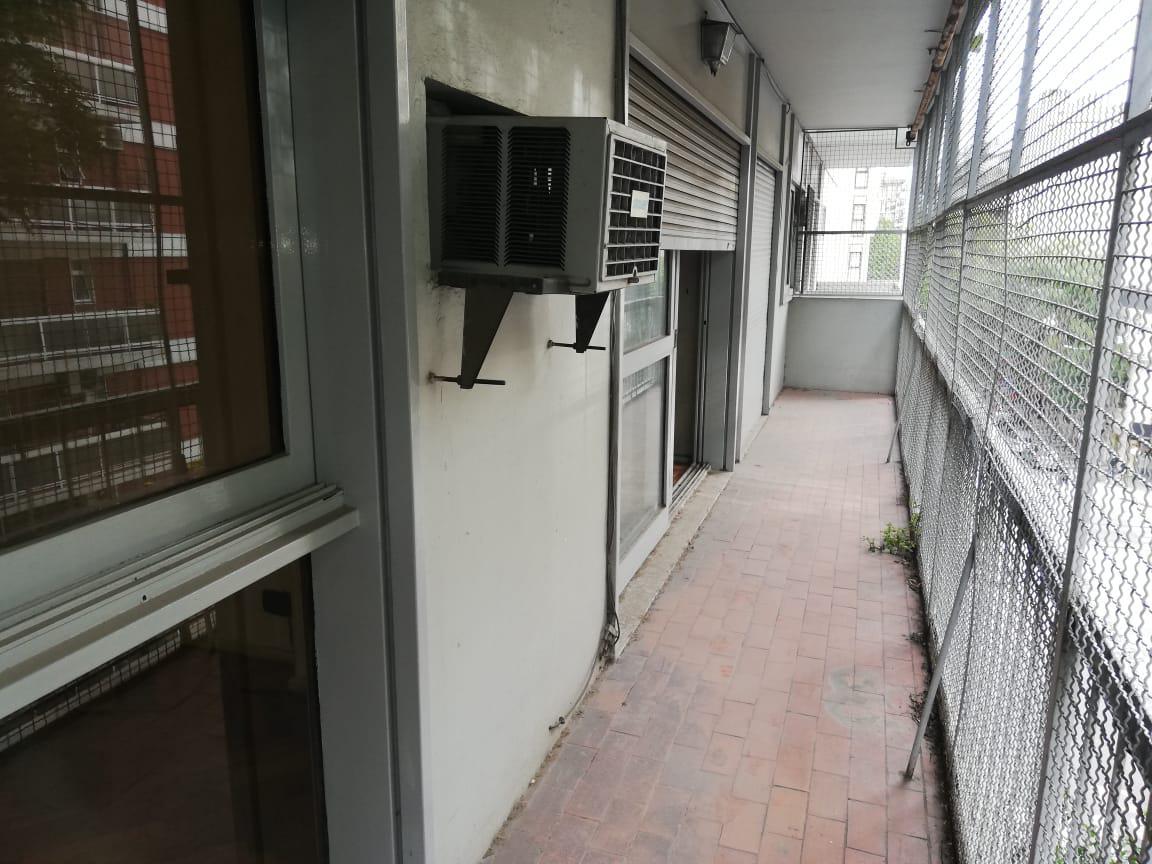 Foto Departamento en Venta en  Belgrano ,  Capital Federal  Cabildo al 1100