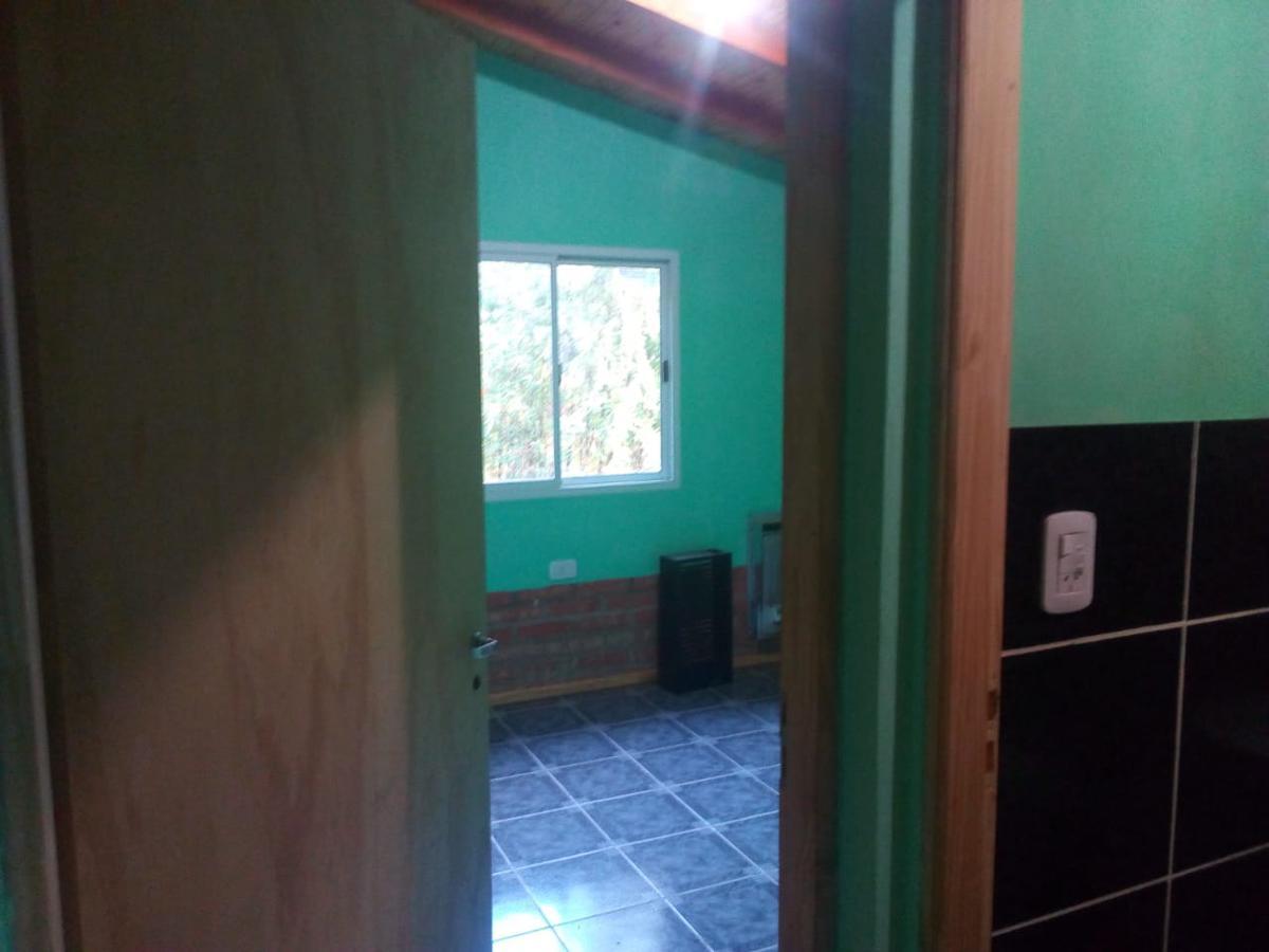 Foto Casa en Alquiler en  Lago Puelo,  Cushamen  RR3818