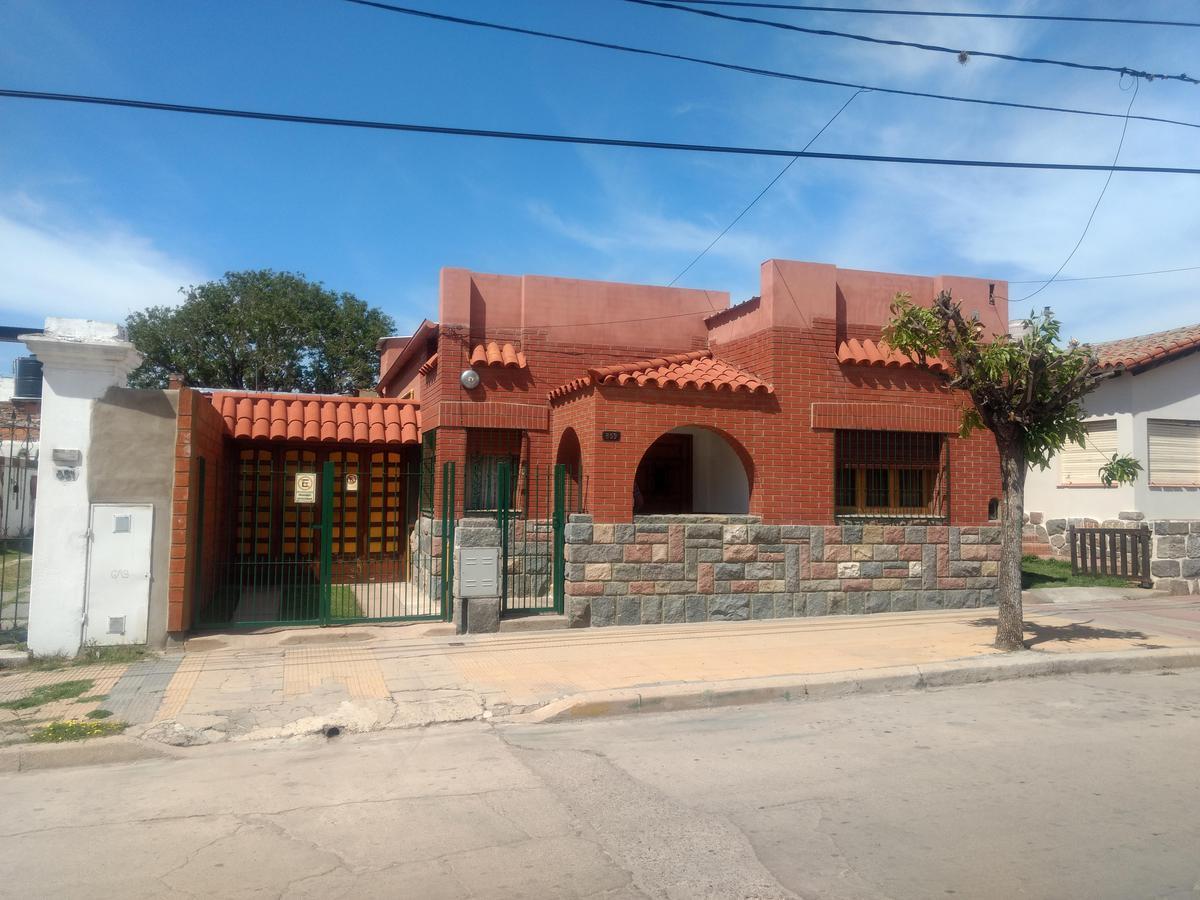 Foto Casa en Venta en  Cosquin,  Punilla  Catamarca al 500