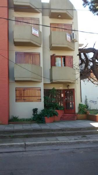 Foto Departamento en Venta en  San Bernardo Del Tuyu ,  Costa Atlantica  Olegario V. Andrade 200
