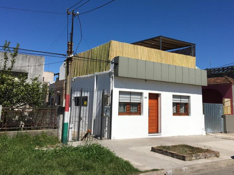 Foto Casa en Alquiler en  Atahualpa ,  Montevideo  Dr. Fermín Ferreira al 1800