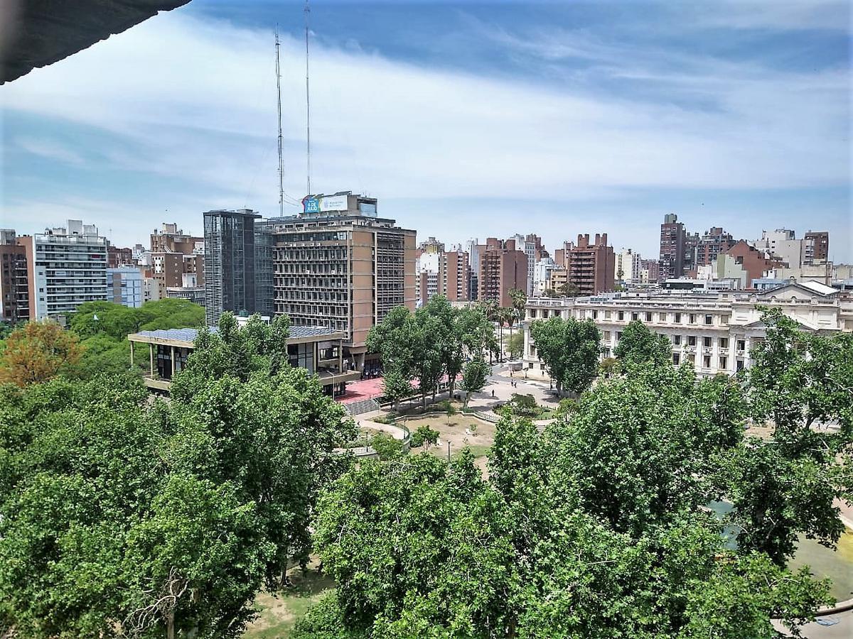 Foto Departamento en Venta en  Centro,  Cordoba Capital  Centro - 27 de abril al 500