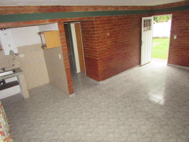 Foto Casa en Alquiler en  Villa Cura Brochero,  San Alberto  Alquilo Vendo Casa Villa Cura Brochero Valle de Traslasierra Córdoba