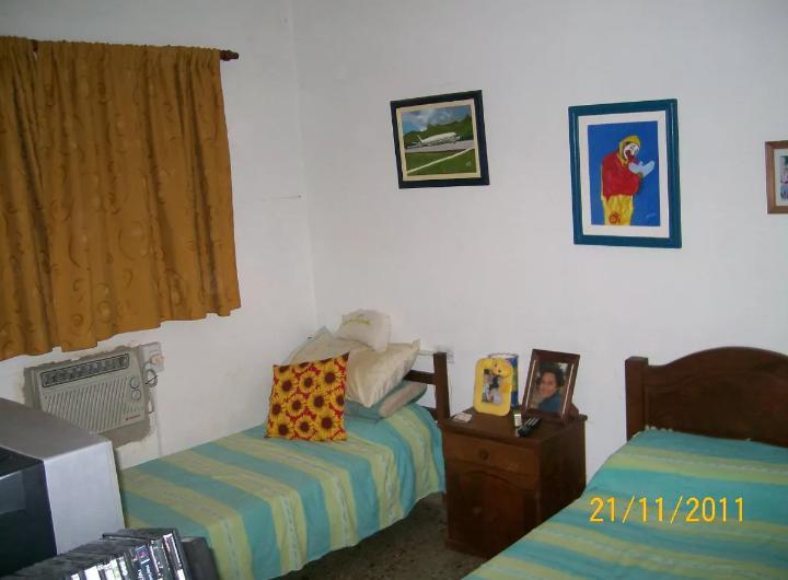 Foto Casa en Venta en  Villa Dolores,  San Javier  VENTA DE CASA CON DEPARTAMENTO CALLE GENERAL PAZ, VILLA DOLORES, CÓRDOBA